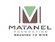matanel_logo2