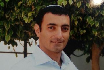 Avi Hadad
