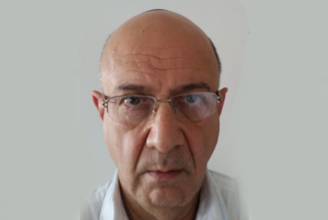 יוסף לוריא