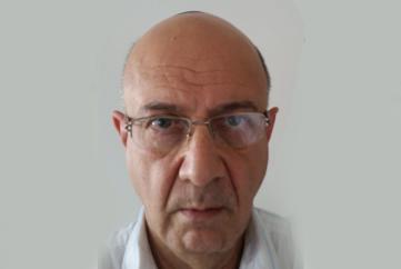 Yosef Lurya